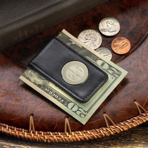 Third Wedding Anniversary Gift Ideas In Leather