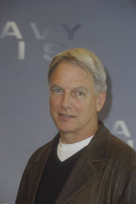 Mark Harmon Is He Sick | mark harmon is he sick newhairstylesformen2014 com
