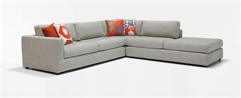 Kelsey Sectional by Kelsey Sofa Sectional Dellarobbia Neo Furniture
