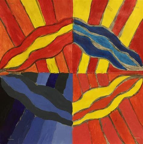 color theory painting color theory painting design 1 color theory painting design