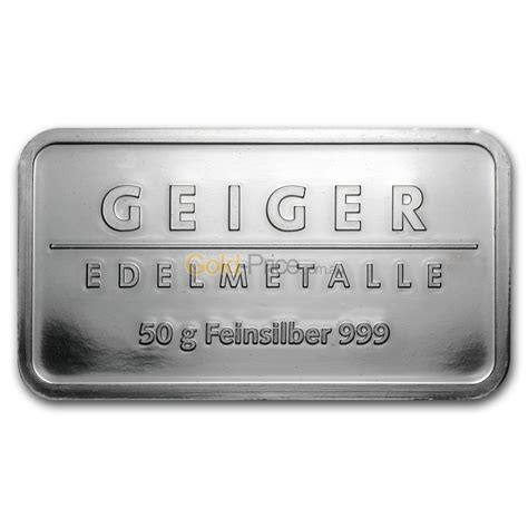 1 gram silver bars price silver bar price comparison buy 50 grams silver