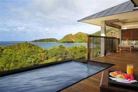 permesso di soggiorno turistico seychelles cosa fare per vivere e lavorare il portale