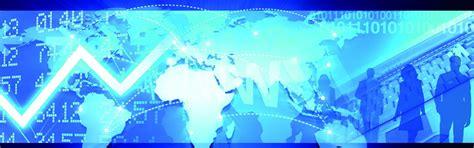 Mba Comercio Exterior by Mba Especializado En Comercio Exterior Cerem Business