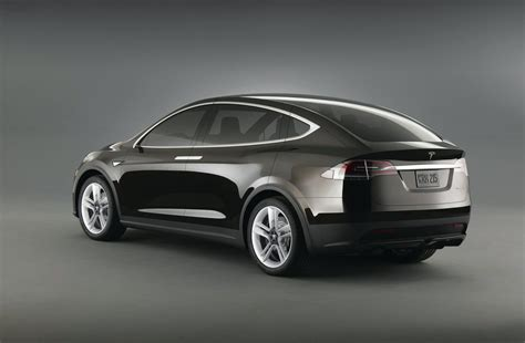 Tesla Suv Model X Price 2015 Tesla Model X Price And Release Date Release Date