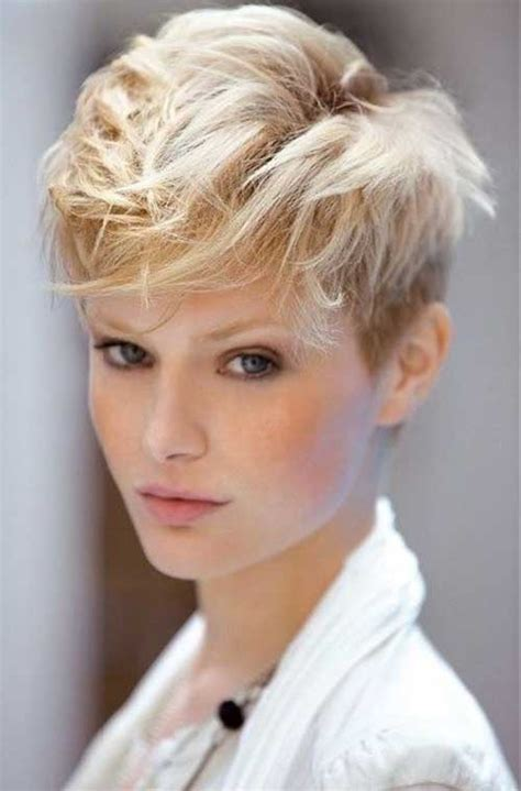 hairstyles for women with long sides and short back 35 best long pixie hair pixie cut 2015