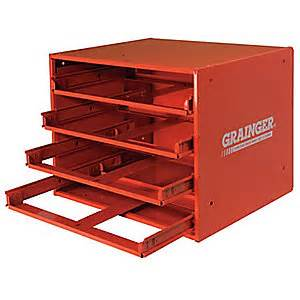 durham drawer cabinet 15 3 4 x 20 x 15 in 5jem6 303 17