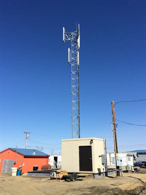 New G Ci gci to pay more than 600k for cell tower violations