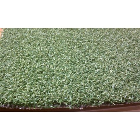 turf evolutions trugrass luxury artificial grass