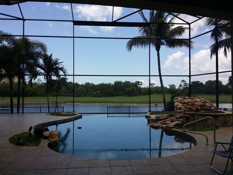 florida patio screen enclosures 17 best ideas about screen enclosures on screened pool patio screen enclosure and