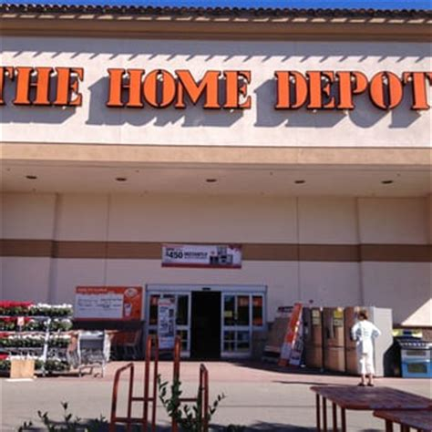 the home depot 31 photos 104 reviews hardware stores