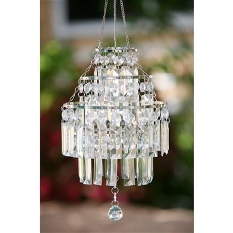 Outdoor Chandelier Battery Operated 1000 Images About Chandeliers On In Chandelier Shabby Chic And Black Dining Rooms