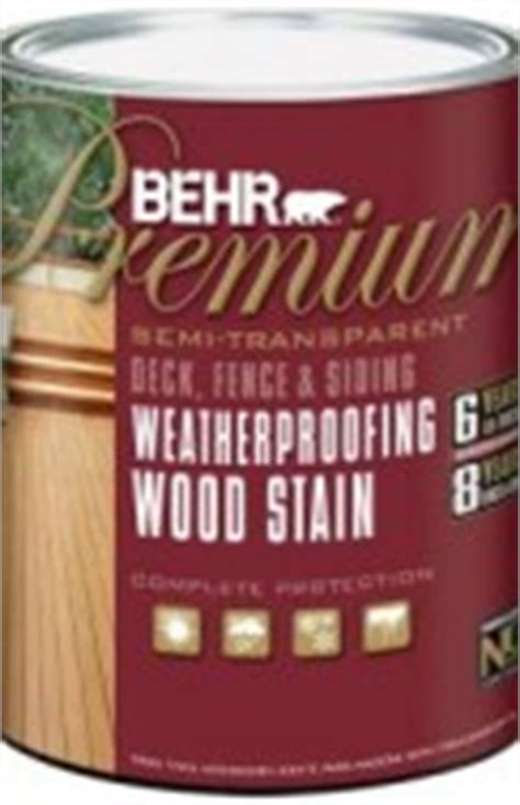 deck stain reviews  deck stain reviews ratings