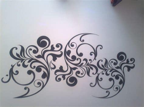 decorar paredes vinilos vinilos para decorar paredes pintorist es