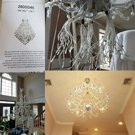 The Chandelier Belleville Chandelier In Belleville Nj The Chandelier Weddings Venues Packages In Belleville Nj The