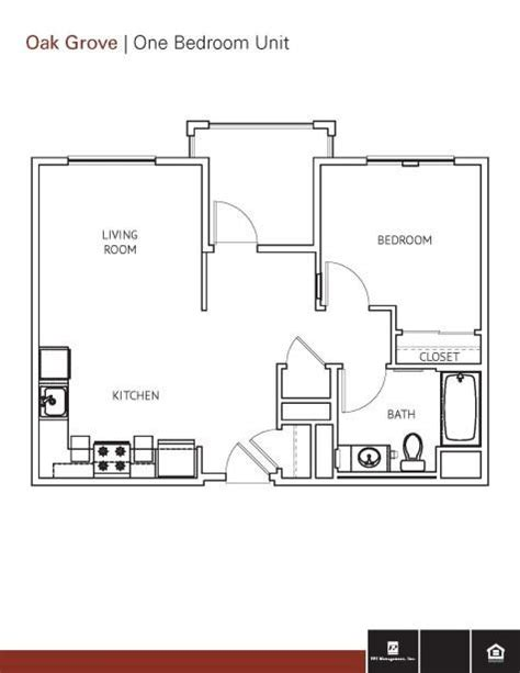 2 Bedroom Homes For Rent In San Jose. homestuffedia. 2