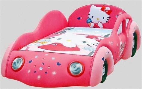 Tempat Tidur Bayi Di Mobil tempat tidur bayi di mobil images