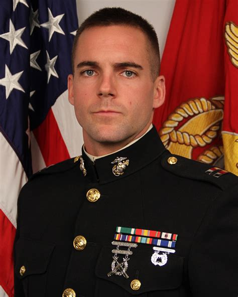 Marines Officer by Officer Selection Stations