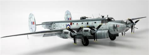 Wallpapers For Home Interiors Airfix Forum Avro Shackleton Mr2