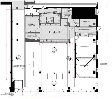 oak alley floor plan 100 oak alley floor plan oph礬lie sarah m cradit