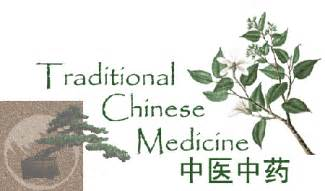 Chinese Herbs Pain » home remedies news