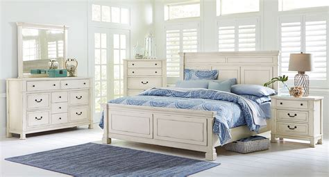bay bedroom furniture chesapeake bay panel bedroom set bedroom sets bedroom