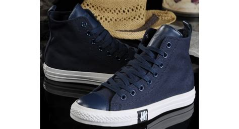 mens high top sneakers cheap uxzvf8vu cheap blue converse high tops mens