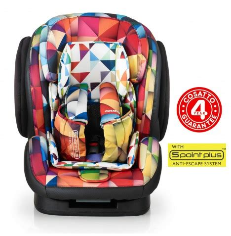 reclining car seat group 123 booster group 1 2 3 9 mths to 12 yrs online4baby