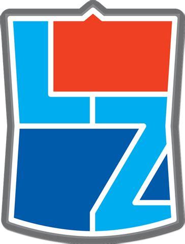 informacin de trnsito municipal lomas de zamora tel 233 fonos municipales secretar 237 a de desarrollo social