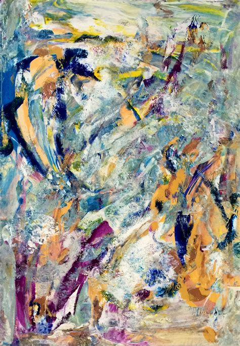 Cotton Arts 1 cotton 1 new abstract artwork by estelle asmodelle