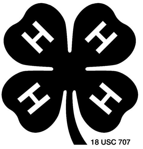 logos spokane county washington state university
