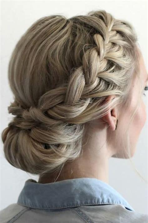 Best 25  European hairstyles ideas on Pinterest   Header