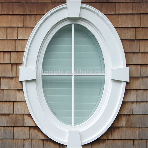 circular window coverings wholesale factory price china window blinds
