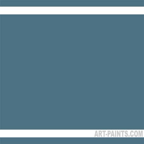 blue slate blue grey opaque watercolor paints akpp 08 blue slate blue grey paint blue slate