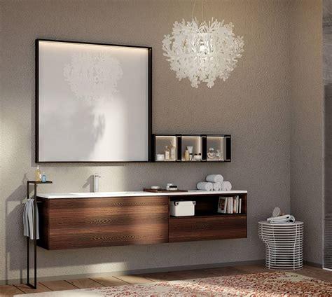 mobili bagno como arredo bagno como arredo bagno moderno como arredo bagno