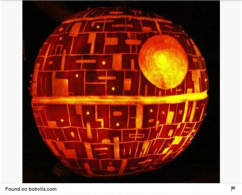 the best halloween pumpkin carving weve ever seen photos these pumpkins are taking halloween to the next level