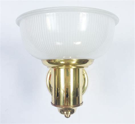 Small Sconces Canaan Small Vintage Sconce Grand Light