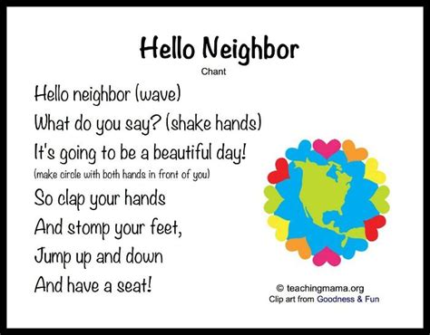 song for kindergarten 1000 ideas about morning song on circle