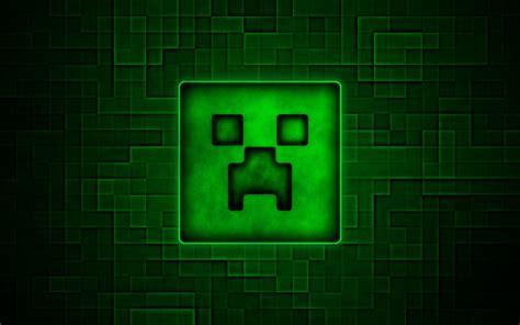 imagenes tumblr videojuegos wallpapers de videojuegos parte 1 im 225 genes taringa