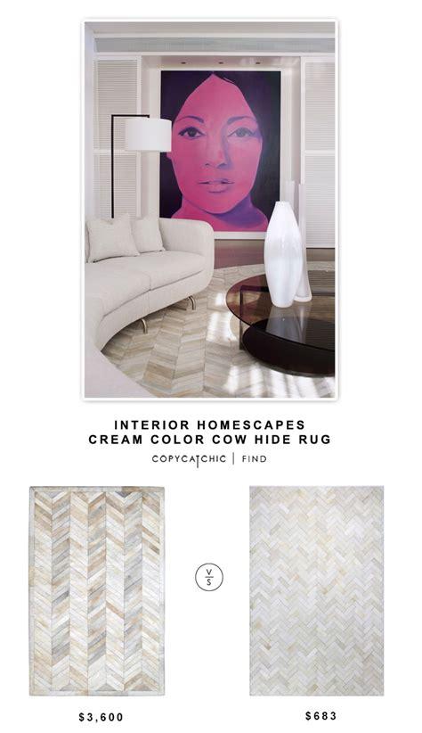 sunland home decor coupon code home design 2017