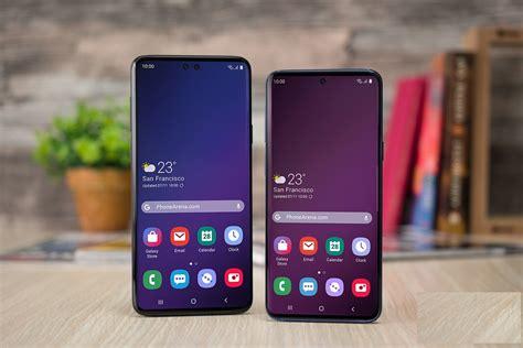 Samsung Galaxy S10 7nm by 2019 Da Beklenen En Iyi Ve En Yeni Telefonlar Cepkolik