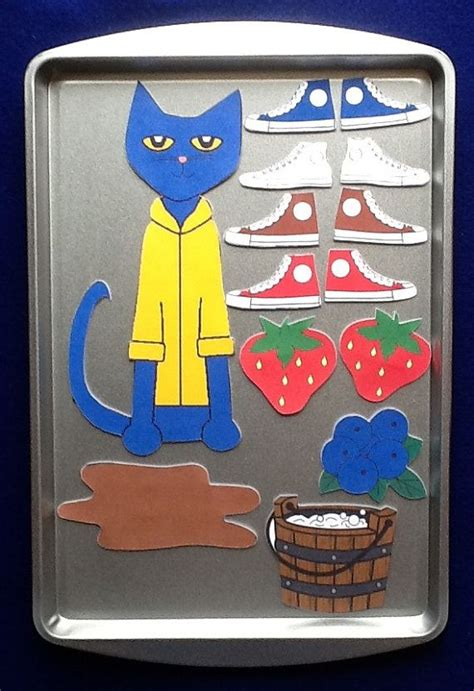 pete the cat new shoes pete the cat new shoes 28 images 301 moved permanently