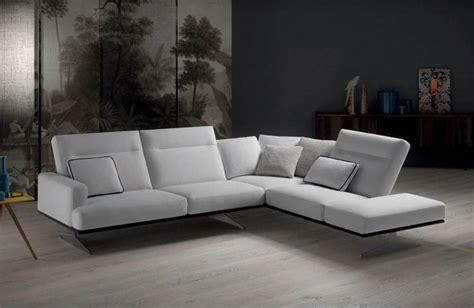 divani modernissimi posh line divani moderni samoa divani