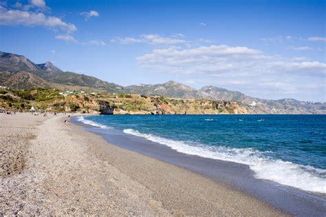 mlaga y costa del 8499356885 las 10 mejores playas de m 225 laga y de la costa del sol