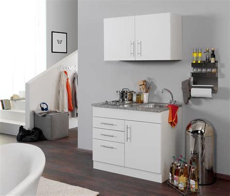 möbel küche günstig wandfarben beispiele braun