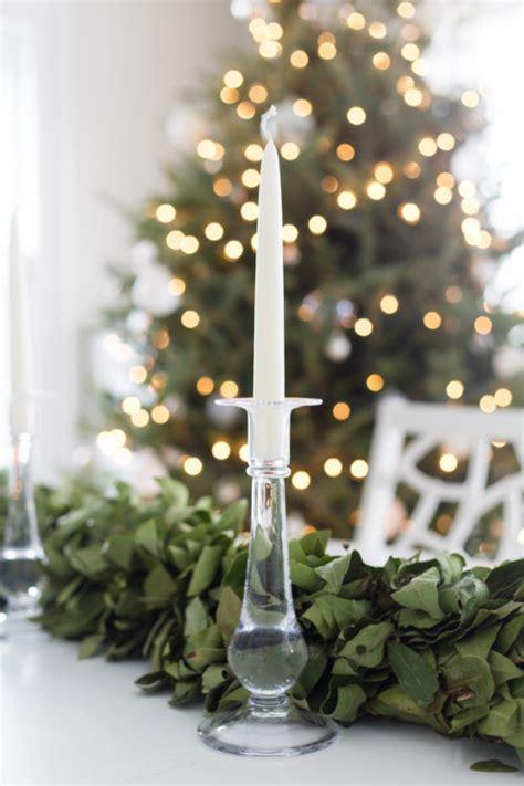 wwwsimon pierce xmas things our decorations