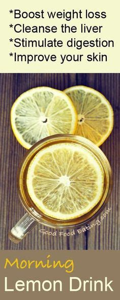 Lemon Rind For Liver Detox anti inflammatory turmeric tonic recipe powder drinks