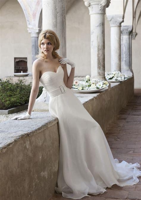 Dress Maudia 31 migliori immagini collection 2012 su abiti da sposa collezione di abiti e