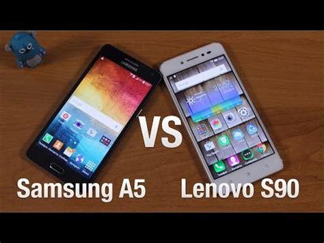 Lenovo A7000 Vs Samsung A5 lenovo s60 s90 p70 p90 a7000 vibe x2 pro 雜 vibe sh doovi