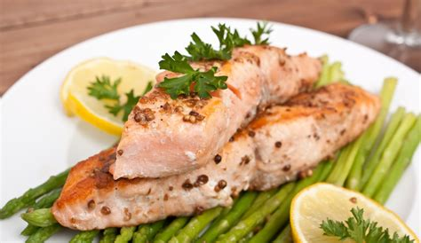 ricette cucina vapore come cucinare il salmone al vapore melarossa