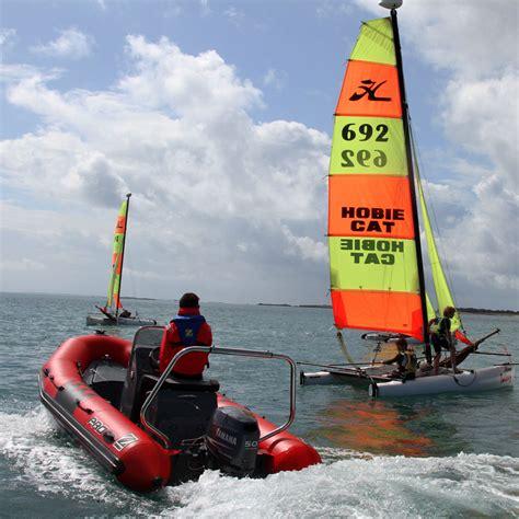 boat safety equipment qld workbooks 187 boatsafe workbook free printable worksheets